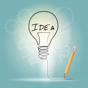 vacation rental blog ideas_245353753