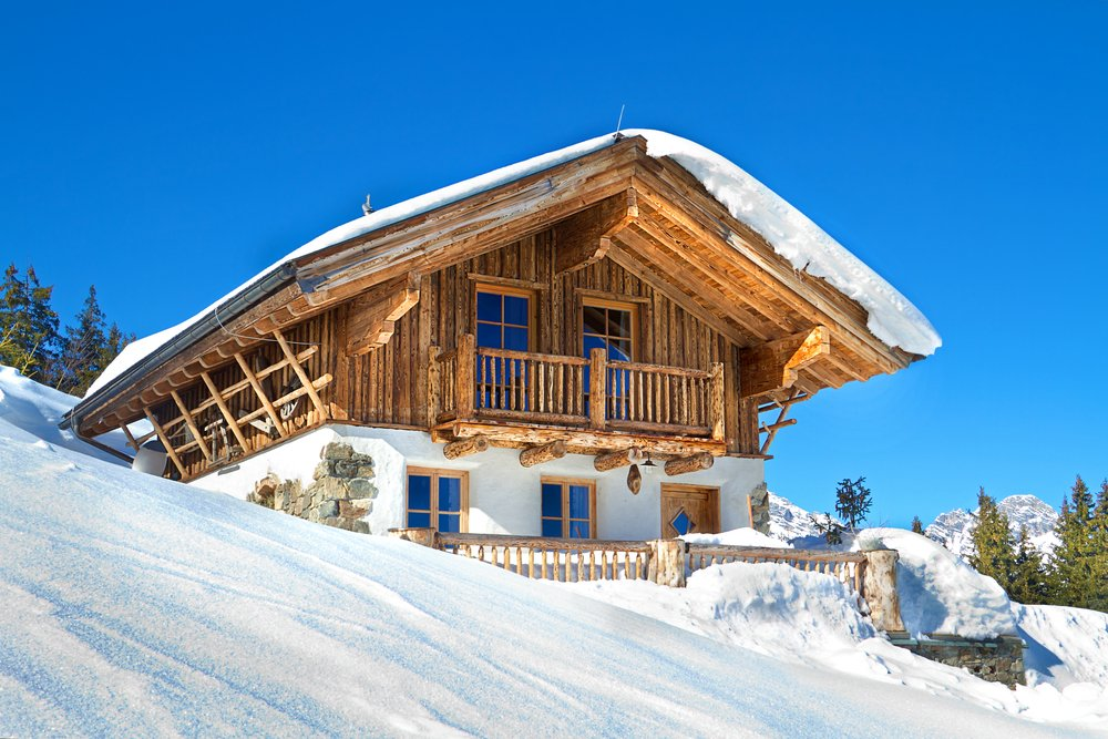 ski rental_95914723