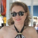 Guest Hook Reviews Jane Shattuck Barbados Vacation Rentals