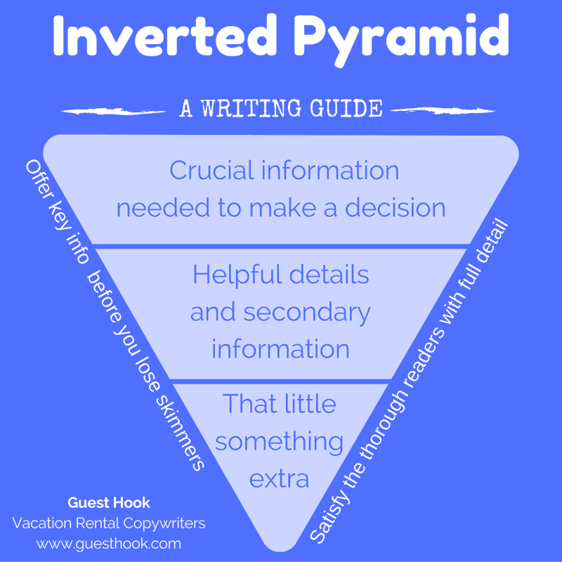 inverted-pyramid-writing-guide-6