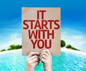 starts with you sign_237143611