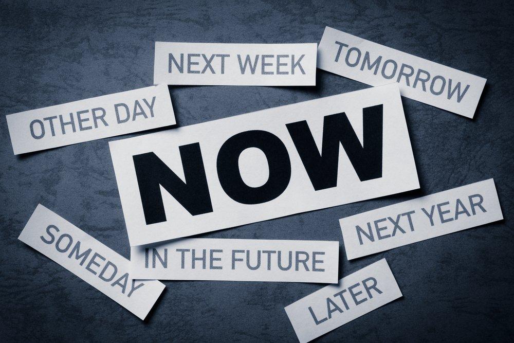 vacation rental blog procrastination_211207243