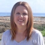 Guest Hook Reviews Kirsty Gibling Cyprus Holiday Rentals