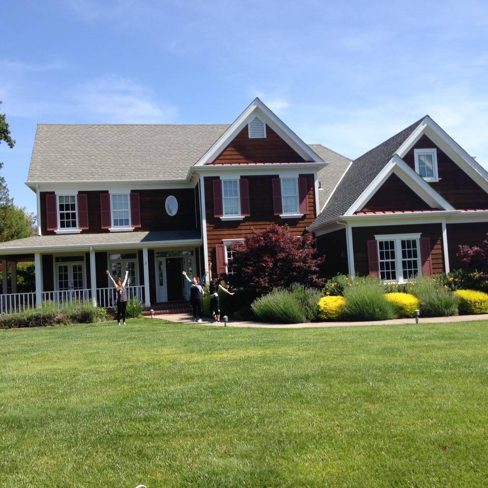 Sonoma vacation rental - Why You Need a Vacation Rental Brand