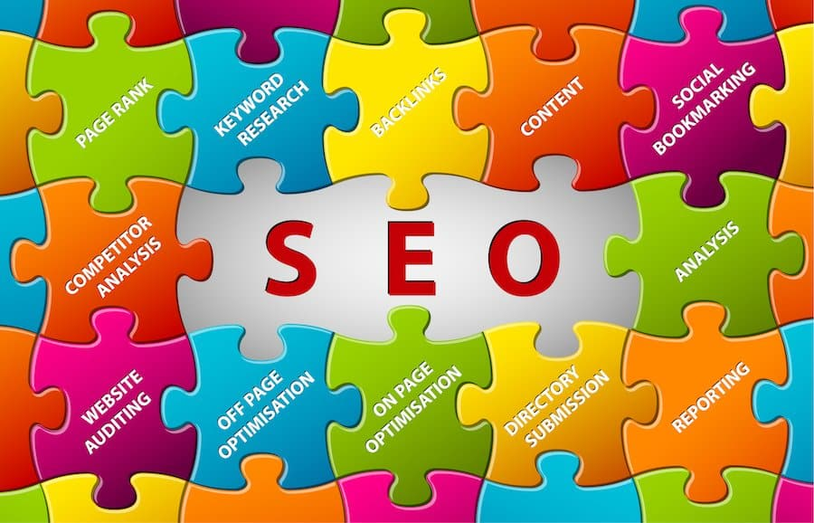 Engaging Content and SEO