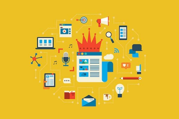 Content Marketing - Planning Your Content
