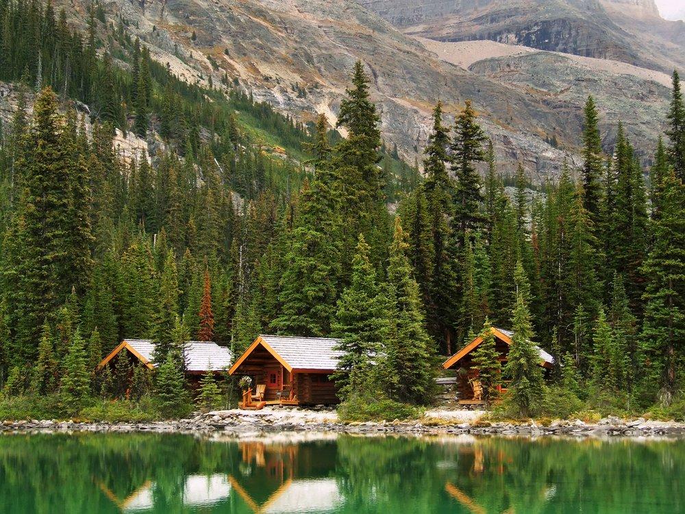 Shutterstock 511076977 guest hook for Cabina nel noleggio lago tahoe
