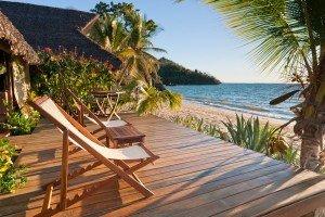 marketing strategies for vacation rentals